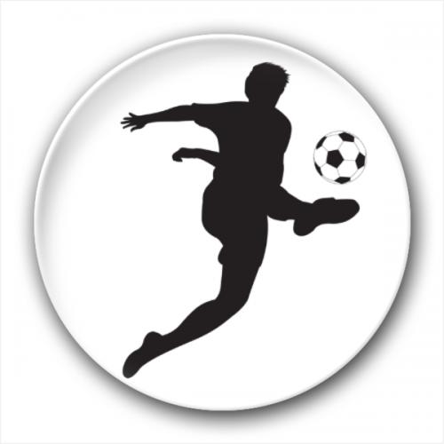 2017博彩業足球賽比賽賽程公佈 10.8更