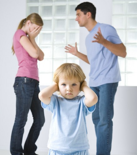 家人相處及子女管教困難,我們可作支援