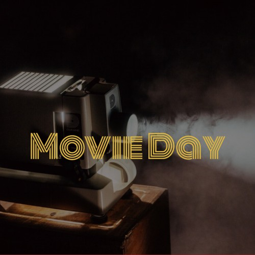 Free! Movie Day for Overseas Workers in Macau