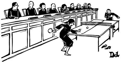 2015博彩從業員乒乓球賽-賽果