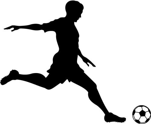 2015博彩從業員足球賽4強賽果及決賽賽程