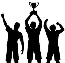 2016博彩從業員乒乓球賽獲獎名單(更新 4/21)